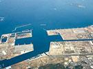「響灘洋上風力発電施設の設置・運営事業者公募」の選定結果について